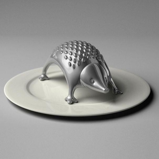 25 objetos que todos desearíamos tener en la cocina