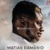 Matias Damásio - Loucos [Download]