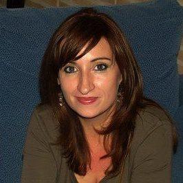 Rosa  Quiros