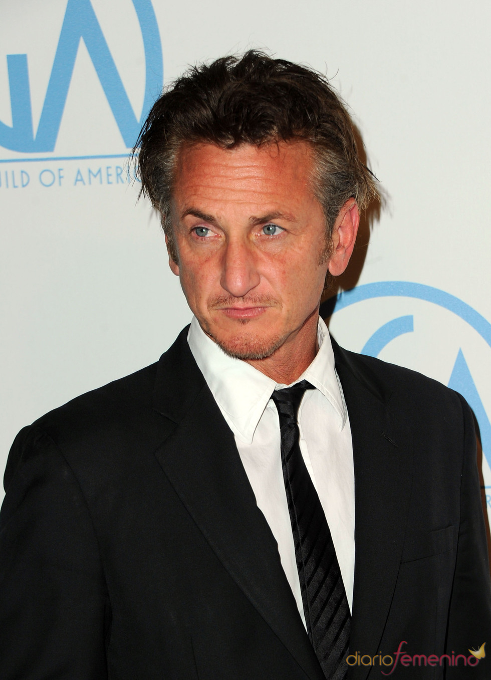 Sean Penn Imágenes