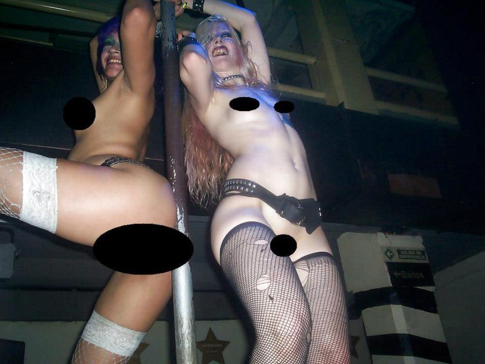 videos porno con prostitutas de la calle prostitutas baratas en bilbao