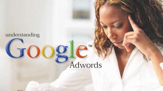 google adwords express es presentado en españa tecnologia maestro.com