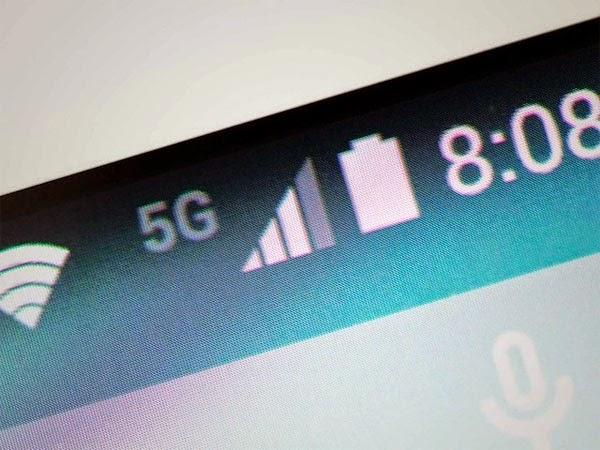 Liên minh Châu Âu và Hàn Quốc hợp tác phát triển mạng 5G