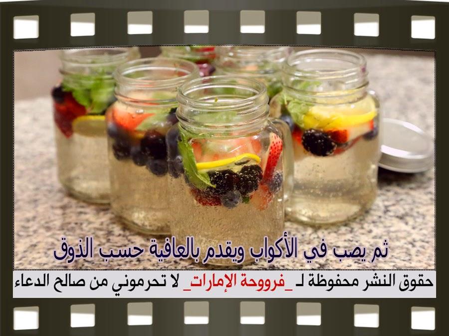 http://3.bp.blogspot.com/-0Og2OiAI8rw/VVI94cvVe4I/AAAAAAAAMwY/DUlReH6merA/s1600/8.jpg