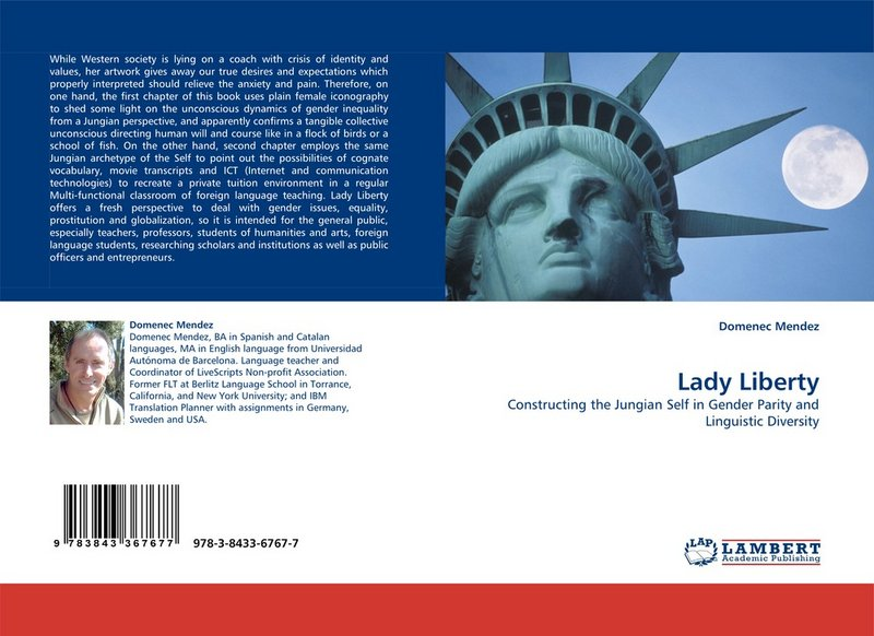 building and entry for bilingual dictionaries You can add bilingual dictionary content for other language pairs use the sample to build additional content, build a new translation dictionary service based on that added content, and to install that new service for use with microsoft office system.