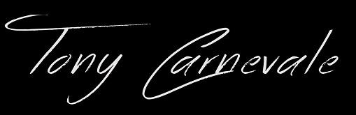 Tony Carnevale