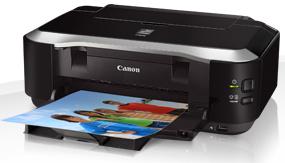 http://www.driverprintersupport.com/2015/04/canon-pixma-ip3600-printer-driver.html