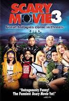 Scary Movie 3 (2003) online y gratis