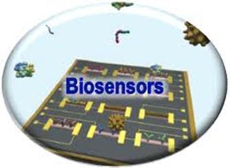 Biosensores y alimentos