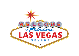download Logo Las Vegas Nevada Vector