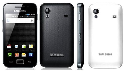 samsung galaxy ace price. samsung galaxy ace price. Samsung Galaxy Ace Price In; Samsung Galaxy Ace Price In. lmalave. Oct 16, 02:30 AM