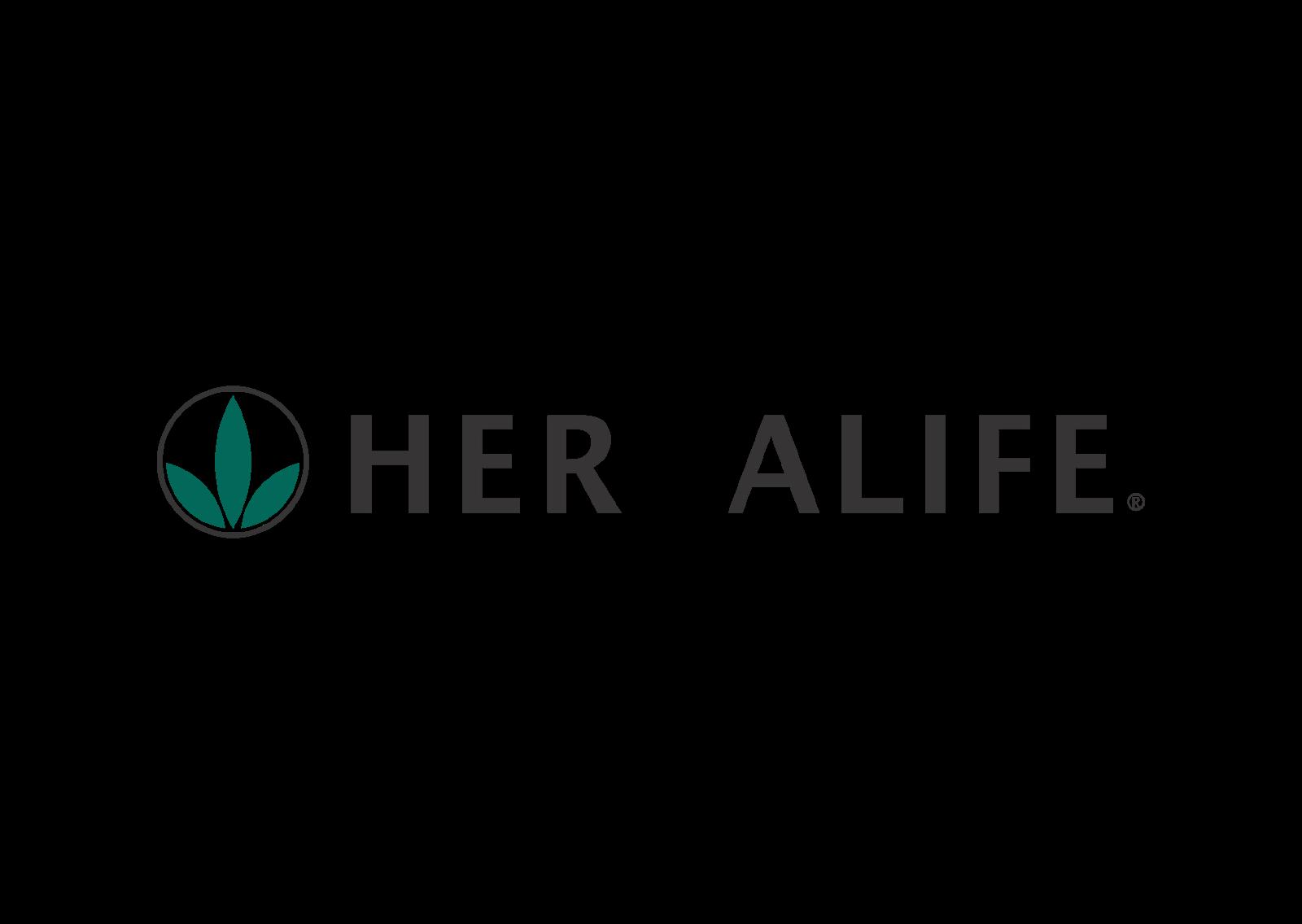 Herbalife Logo Vector download free