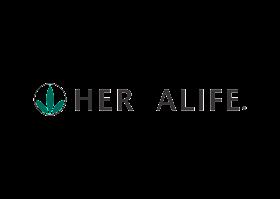 download Logo Herbalife Vector