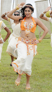 actress hari priya hd hot spicy  boobs n navel pics photos images57