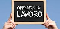 OFFERTE DI LAVORO: IN PREVISIONE DEL GIUBILEO DISPONIBILI 5000 POSTI DI LAVORO