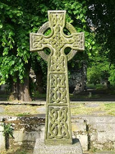 BBC Celtic History Series