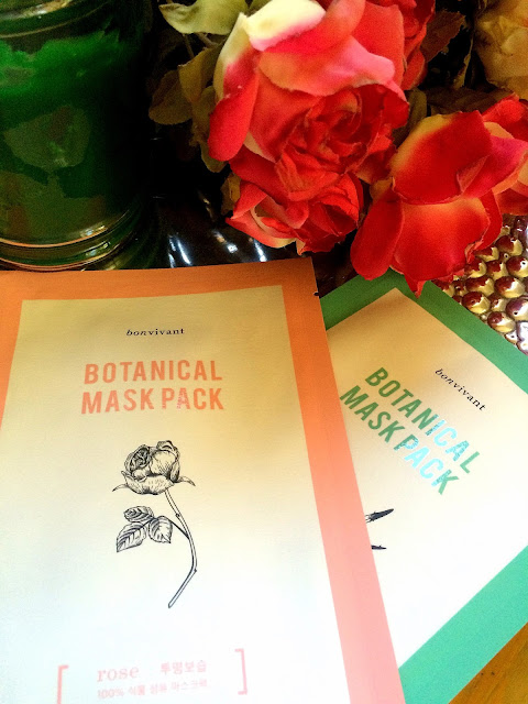 Facial-Sheet-Masks