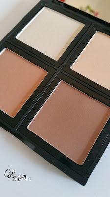 ELF-revue-makeup-palette-contouring-partenariat