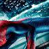 Spider-man | Portada para facebook con imagen de perfil