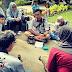 Komunitas Pencinta Hewan Di Kota Bogor Terancam Punah