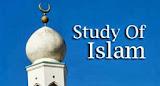 ENSIKLOPEDI ISLAM