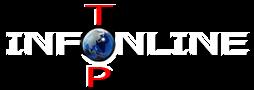 InfoTopOnline.com