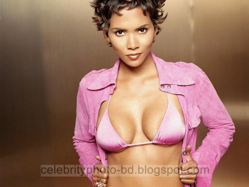 Halle+Berry+Latest+Hot+Photos+With+Short+Biography001