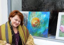 expozitie martie 2011