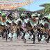 Yabyab Doongol emerges Dinagsa Festival 2012 champion