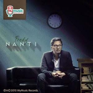 Fredy - Nanti