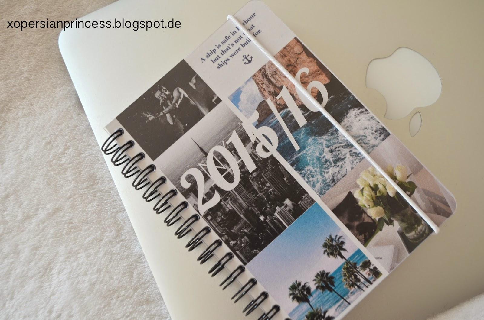 selin mina modeblog aus m nchen fashionblog from munich personalisierte geschenkideen. Black Bedroom Furniture Sets. Home Design Ideas