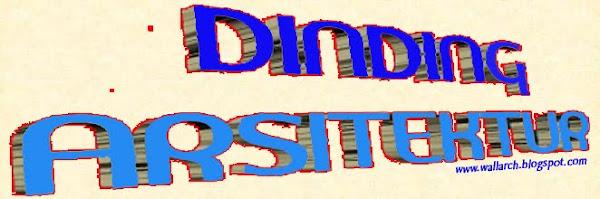 dinDing ArsitektuR