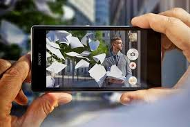 Find The Best Smartphone Camera For Photography