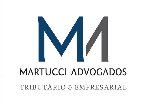 MARTUCCI ADVOGADOS - SINOP/MT