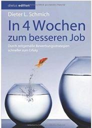 Ein wichtiges Buch für alle, die auf Job-Suche sind