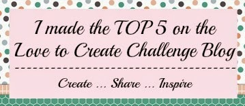 Challenge #141
