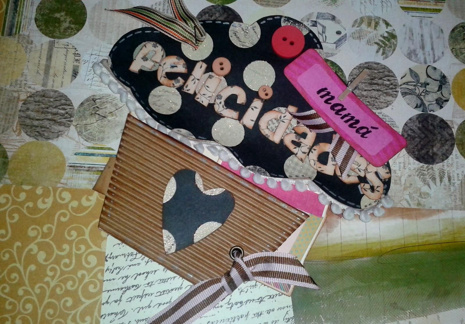 muffin_card