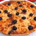 طريقة تحضير البيتزا سهلة