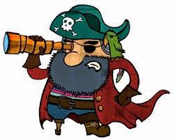 http://www.edu365.cat/entrena/pirates.html