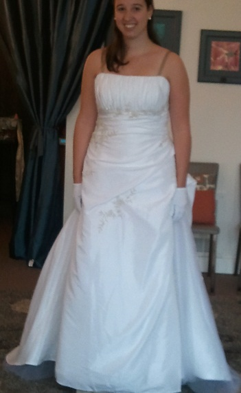 Wedding Dress Consignment Shops 83 Beautiful We visited one other