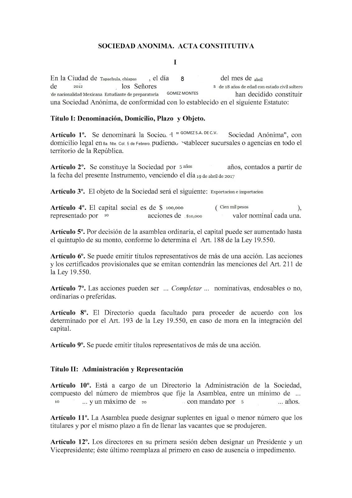 Hermosa Formato Cv De Coctelería Molde - Ejemplo De Colección De ...