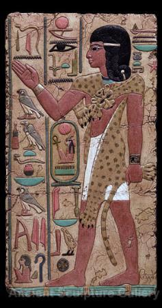 Egipatska umetnost - Page 3 Ancient+Egypt+-+%2528100%2529