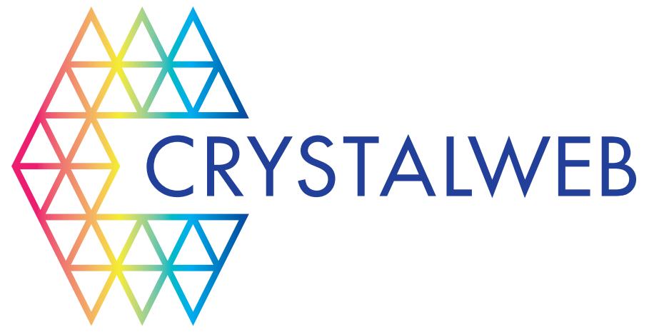 Sostenitore Crystalweb