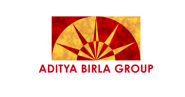 history of birla group Aditya birla sun life insurance offers wide range of life insurance products and investment options in india to secure future of you and your family from financial crisis.