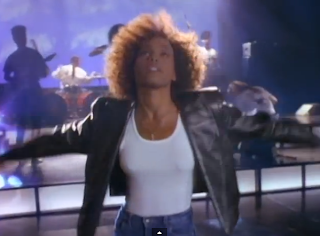 videos-musicales-de-los-80-whitney-houston-so-emotional