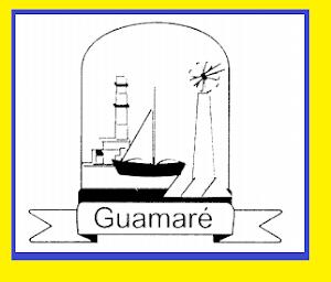 GUAMARÉ