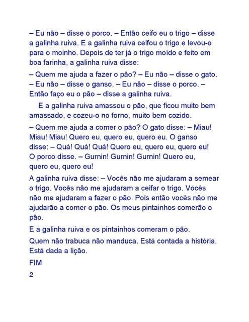 texto_a_galinha_ruiva