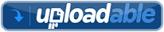 http://www.uploadable.ch/file/2EHxsEsUEPsj/skilinaug2015.pdf