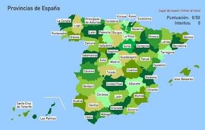 http://www.toporopa.eu/es/espana_provincias.html