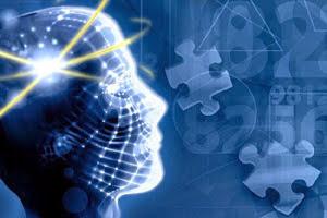 PSYCHOTRONIKA A PARAPSYCHOLOGIE